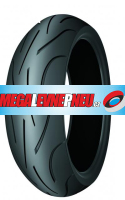 MICHELIN PILOT POWER 160/60ZR17 M/C (69W) TL