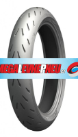MICHELIN POWER RS 120/60ZR17 M/C (55W) TL