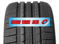 CONTINENTAL WINTER CONTACT TS 810 175/65 R15 84T (*)