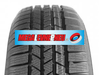 CONTINENTAL CROSS CONTACT WINTER 235/55 R19 105H XL FR