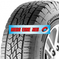 CONTINENTAL CROSS CONTACT ATR 215/75 R15 100T FR