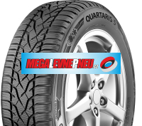 BARUM QUARTARIS 5 195/50 R15 82H