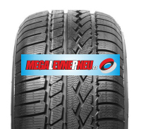 GENERAL SNOW GRABBER 245/65 R17 107H XL BSW M+S