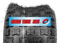 DURO (HWA FONG) DI2011 22/11.00 -10 42J 4PR M/C