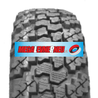 ALTAI TIRE PLANT (ATP) FORWARD SAFARI 530 235/75 R15 105P --- P.O.R.