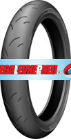 MICHELIN 180/55 ZR17 73W TL M/C