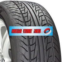 NANKANG TOURSPORT XR611 235/60 R16 100V