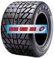 Maxxis Dirt C-9273 20 x 10.00 R9 50N TL