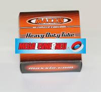 MAXXIS 100/110/120-18 VENTIL TR 4 HEAVY DUTY