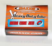 MAXXIS 100/110/120/100-18 VENTIL TR 4 EXTRA HEAVY DUTY