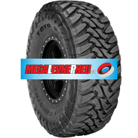 TOYO OPEN COUNTRY M/T A 285/75 R16 116P P.O.R.