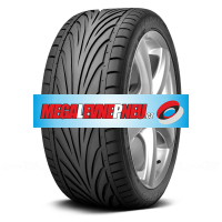 TOYO PROXES T1-R 195/55 R15 85V