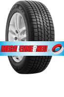 TOYO OPEN COUNTRY W/T 235/60 R16 100H M+S