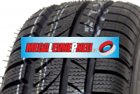 INFINITY INF049 225/60 R17 99H