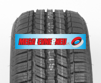 IMPERIAL SNOW DRAGON 2 (S110) 195/65 R16C 104T