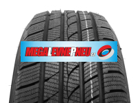 IMPERIAL SNOW DRAGON SUV (S220) 245/65 R17 107H