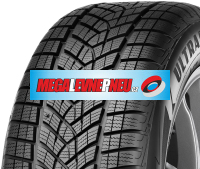 GOODYEAR ULTRAGRIP PERFORMANCE GEN-1 225/50 R18 99V XL FP