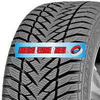 GOODYEAR EAGLE ULTRA GRIP GW-3 225/50 R17 94H (*) RUNFLAT