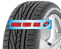 GOODYEAR EXCELLENCE 225/45 ZR17 91W MO EXTENDED RUNFLAT