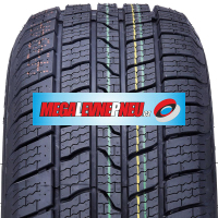 WINDFORCE CATCHFORS A/S 215/60 R16 99H XL