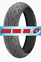 PIRELLI PHANTOM SPORTS COMP 73V 180/55R17 M/C 73V TL