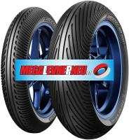 METZELER RACETEC K1 RAIN BLOCK NHS SOFT 160/60R17 M/C TL
