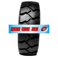 BKT POWER TRAX HD PT -HD 10.00L -15 16PR TT
